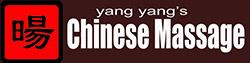 Yang Yang's Chinese Massage