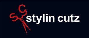 Stylin Cutz