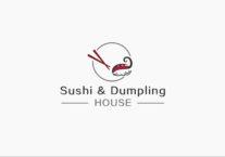 Sushi & Dumpling House